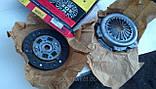 "Комплект сцепления ""корзина, диск"" Сенс, Таврия (HAHN&SHMIDT), фото 5"