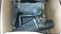 Корпус воздухо-фильтра верхняя часть Ланос (UA), фото 1