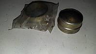 Колпачок задней ступицы Ланос (GM), фото 1