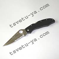 Складной нож Navy K631PS, сталь 440 С, туристический нож, карманный нож Navy K 631 PS