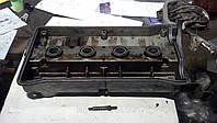 Крышка клапанная Ланос, Нубира, Нексия 1,6 DOHC алюминий б/у