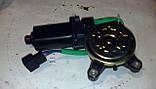 Мотор стеклоподъёмника Ланос переднего правого под шлиц (DW), фото 2