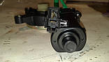 Мотор стеклоподъёмника Ланос переднего правого под шлиц (DW), фото 3