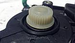 Мотор стеклоподъёмника Ланос переднего правого под шлиц (DW), фото 4