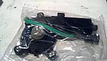 Мотор стеклоподъёмника Ланос переднего правого под шлиц (DW), фото 6