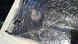Накладка порога передняя правая Ланос (ОЕ), фото 2