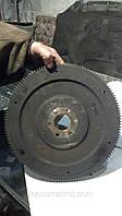 Маховик Ланос 1,6 б/у, фото 1