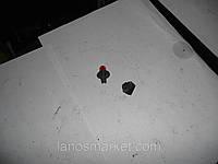 Лампочка панели приборов Ланос подсветки спидометра б/у
