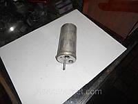 Осушитель радиатора кондиционера б/у