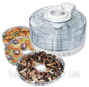Сушилка для овощей и фруктов МРМ-02