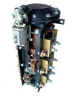 Контактор ПКГ-565