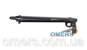 Пневматична Рушниця Mares Cyrano EVO 70 з р/б