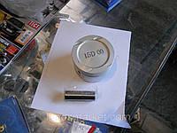"""Поршня двигателя Ланос 1,5 """"STD"""" с пальцами (Smartlion)"""