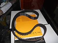 Ремень ГРМ 1,6 DOHC Ланос, Авео, Нексия, Лачетти, Нубира, Такума (Continental)