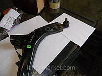 Рычаг передней подвески Ланос правый (CTR)