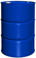 Керосин технический РТ (бочка 200 л)