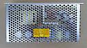 Блок питания 200Вт, DC12V, IP30 Mean Well, фото 4