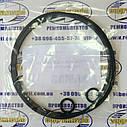 Ремкомплект масляного фильтра автомобиля КАМАЗ, фото 2