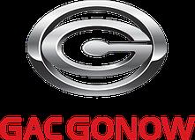 GAC Gonow