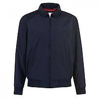 Мужские зимние куртки Columbia в Украине. Сравнить цены, купить ... cc2499bc3d5