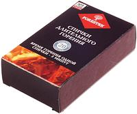 Forester Спички длительного горения 20 шт, фото 1