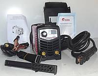 Сварочный инвертор Edon MINI-250S (7.2 кВт, мален. размер и вес) , фото 1