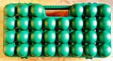 Лоток для яєць на 30шт., фото 3