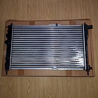 Радиатор охлаждения основной Део Дэу Нексия Daewoo Nexia TEMPEST, фото 1