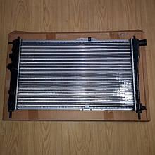 Радиатор охлаждения основной Део Дэу Нексия Daewoo Nexia TEMPEST