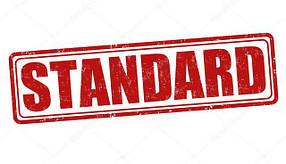 Ароматизаторы Standard