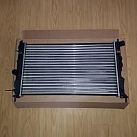 Радиатор основной Опель Вектра В Opel Vectra Tempest, фото 1