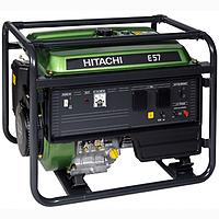 Hitachi E57S Генератор, 5.7 кВт
