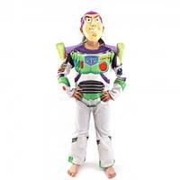 Маскарадный костюм Базз Лайтер, фото 1