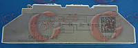 Semikron SKKT57B12E MODULE