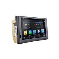 Автомагнитола EasyGo A170 Android