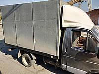 Вывоз металлолома до 1 тонны