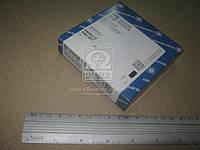 Кольца поршневые VAG 81,51 1,9D/TD-2,4D (пр-во KS), 800000810100
