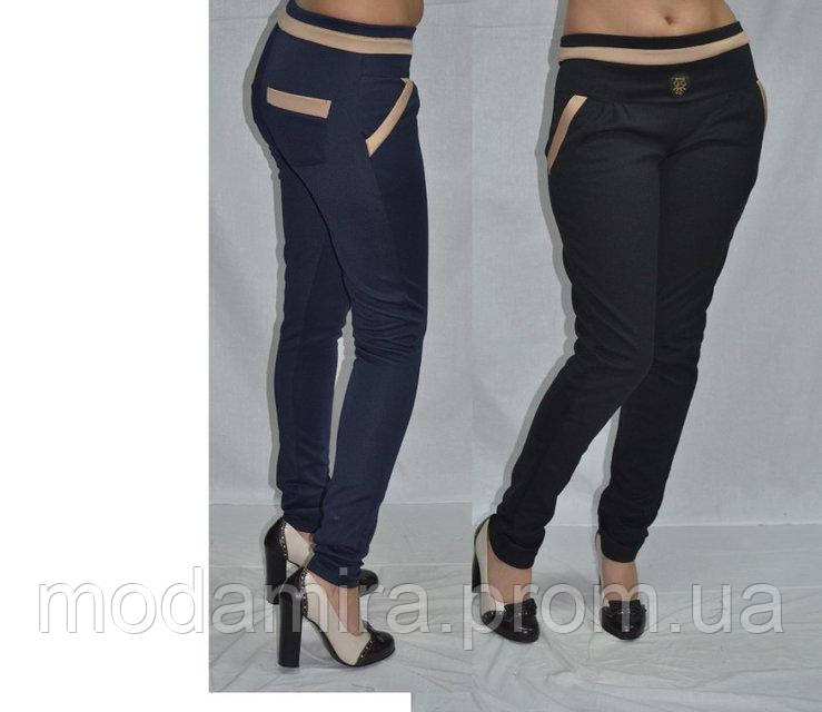 Стильные модные лосины брюки ГУЧИ e5ac5e85503e6