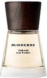 BURBERRY Touch for Women 50 ml Парфюмированная вода женская (оригинал подлинник  Великобритания), фото 2