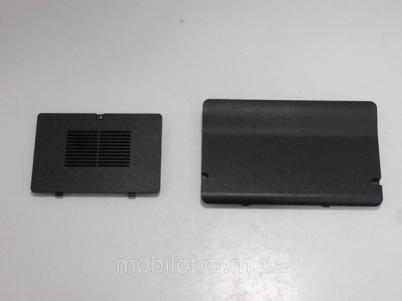 Часть корпуса Sony VPCEB4J1R (NZ-7504)