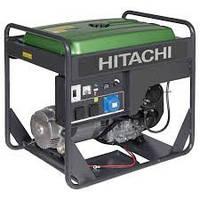 Hitachi E100 Генератор, 8.5 кВт