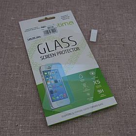 Защитное стекло Huawei P Smart Plus