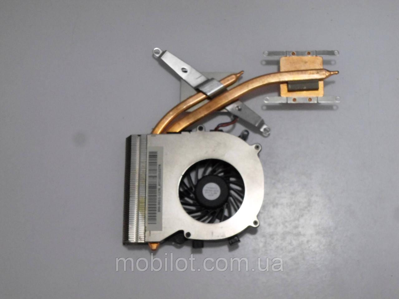 Система охлаждения Sony VPCEB4J1R (NZ-7510)