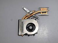Система охлаждения Sony VPCEB4J1R (NZ-7510) , фото 1