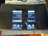 Плати від LED TV Samsung UE40K6500BUXUA поблочно, в комплекті (розбита матриця)., фото 2