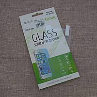 Защитное стекло Huawei Y5 2018