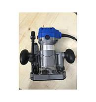 Фрезер Odwerk BOF-0700 Е (0.7 кВт), фото 2
