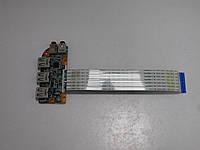 Дополнительная плата Sony VPCEB4J1R (NZ-7513), фото 1