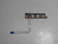 Дополнительная плата Sony VPCEB4J1R (NZ-7514) , фото 1