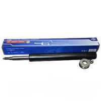 Амортизатор передний ЗАЗ 1102-1105 (пр-во АТ 5007-102SA)